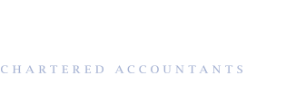Accentis Chartered Accountants